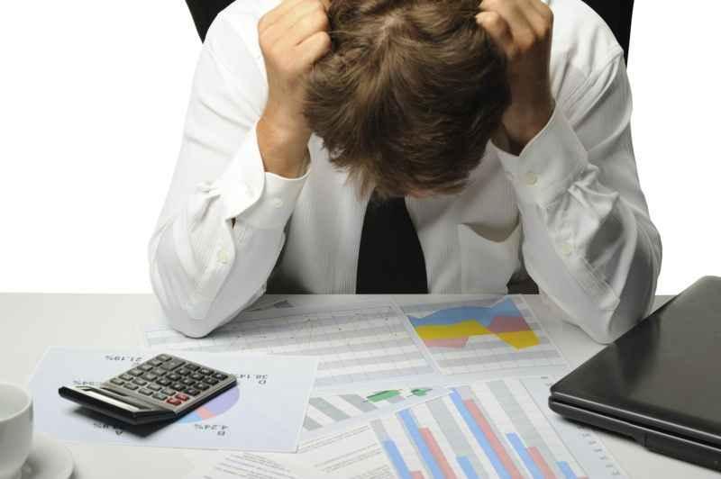 как в липецке подать на банкротство