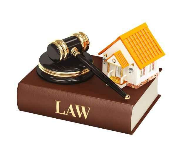 юрист по недвижимости липецк
